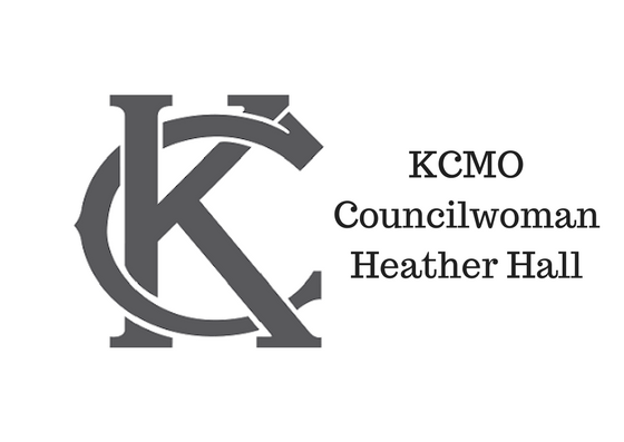 KCMO Councilwoman Heather Hall.png