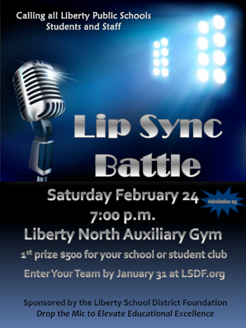 lip sync poster.png