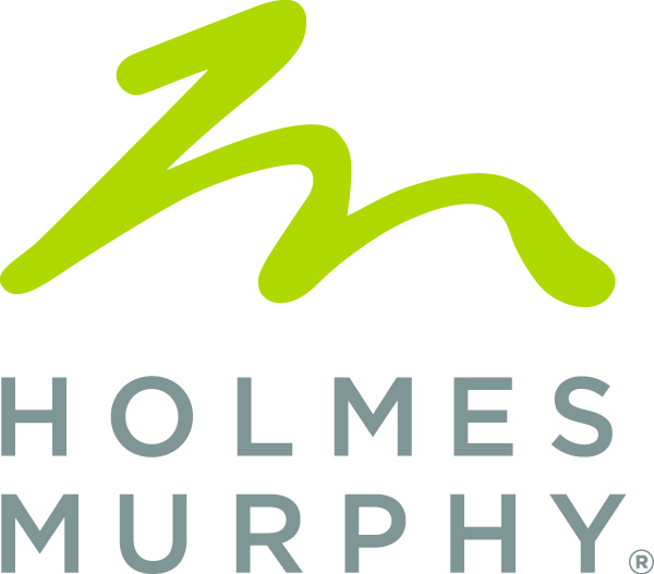 Copy of Holmes Murphy & Associates