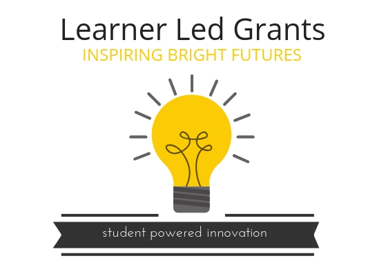 Learner Led Grants (1).jpg