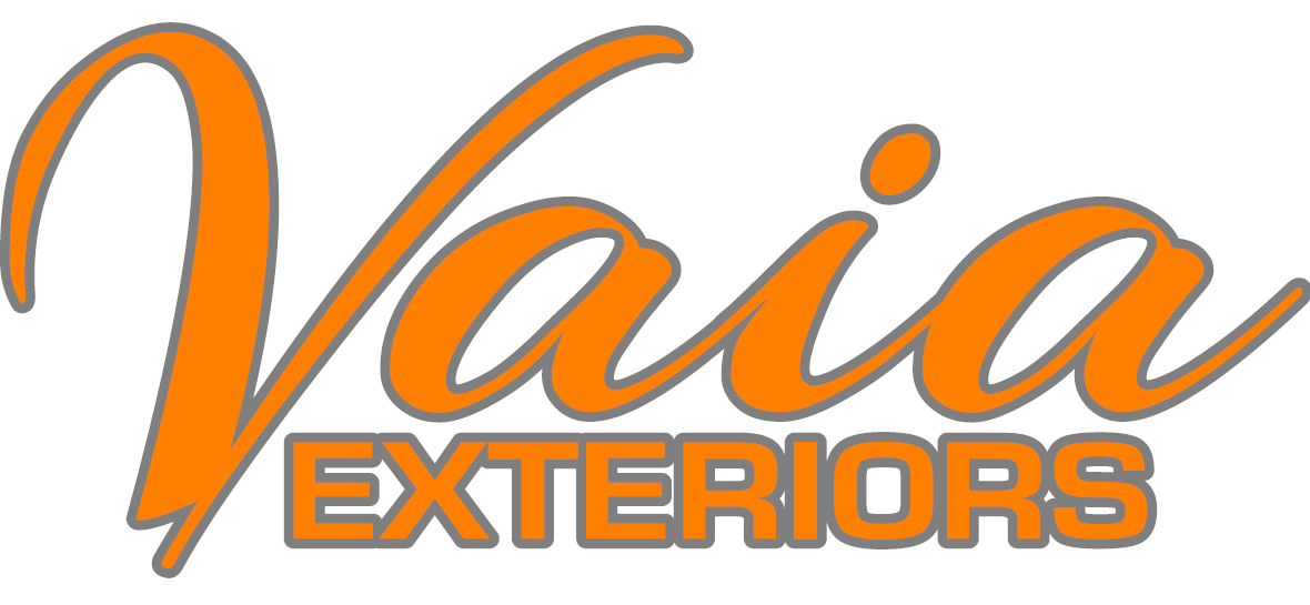 Vaia Exteriors -  Licensed, Bonded, & Insured