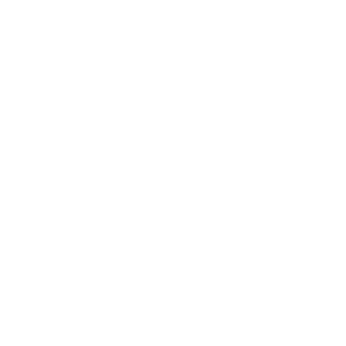 INDIE BEACH KOH CHANG