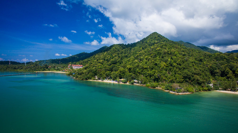bang_bao_koh_chang_indie_beach.jpg