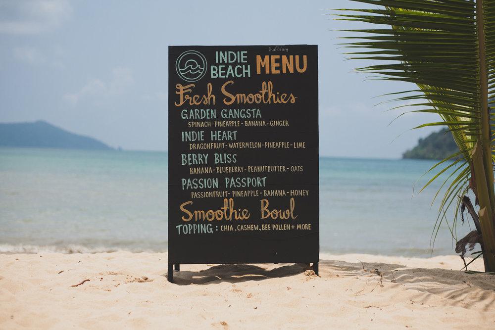 Indie_beach_thailand.jpg
