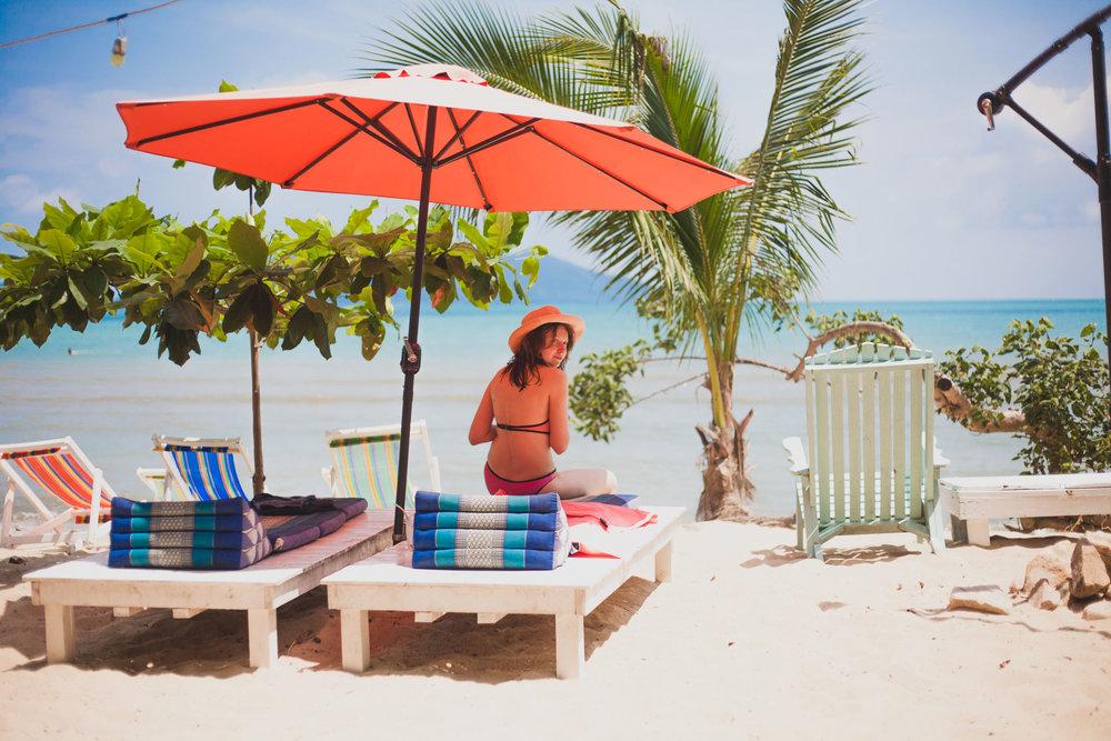 Indie_beach_bungalows_paradise_beachfront_paradise.jpg
