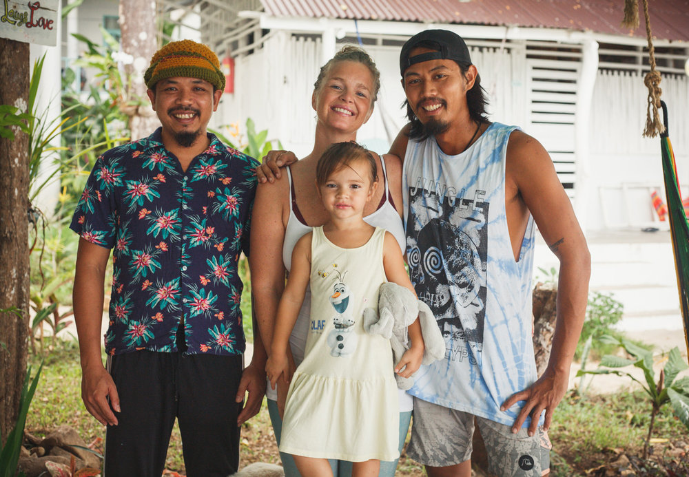 bang_bao_koh_chang_indie_beach_family_finseth_chirstine_zoo_gus_india.jpg