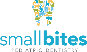 Small Bites Pediatric Dentistry