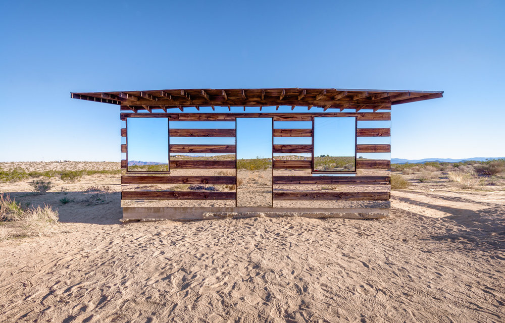 17Lucid Stead | Smith Lucid Stead-6819-Edit.jpg
