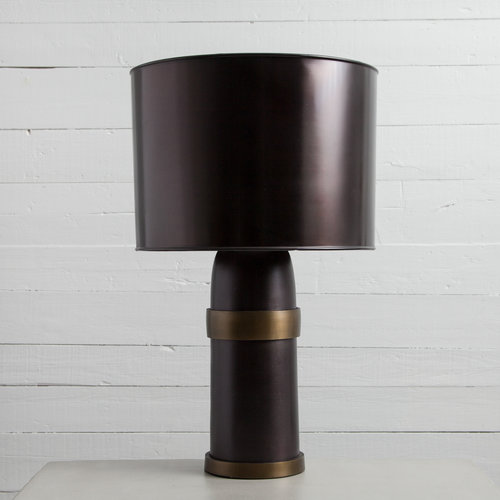 Table Floor Lamps Market On National