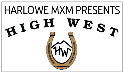 High West Harlowe MXM Logo_R1-01.png