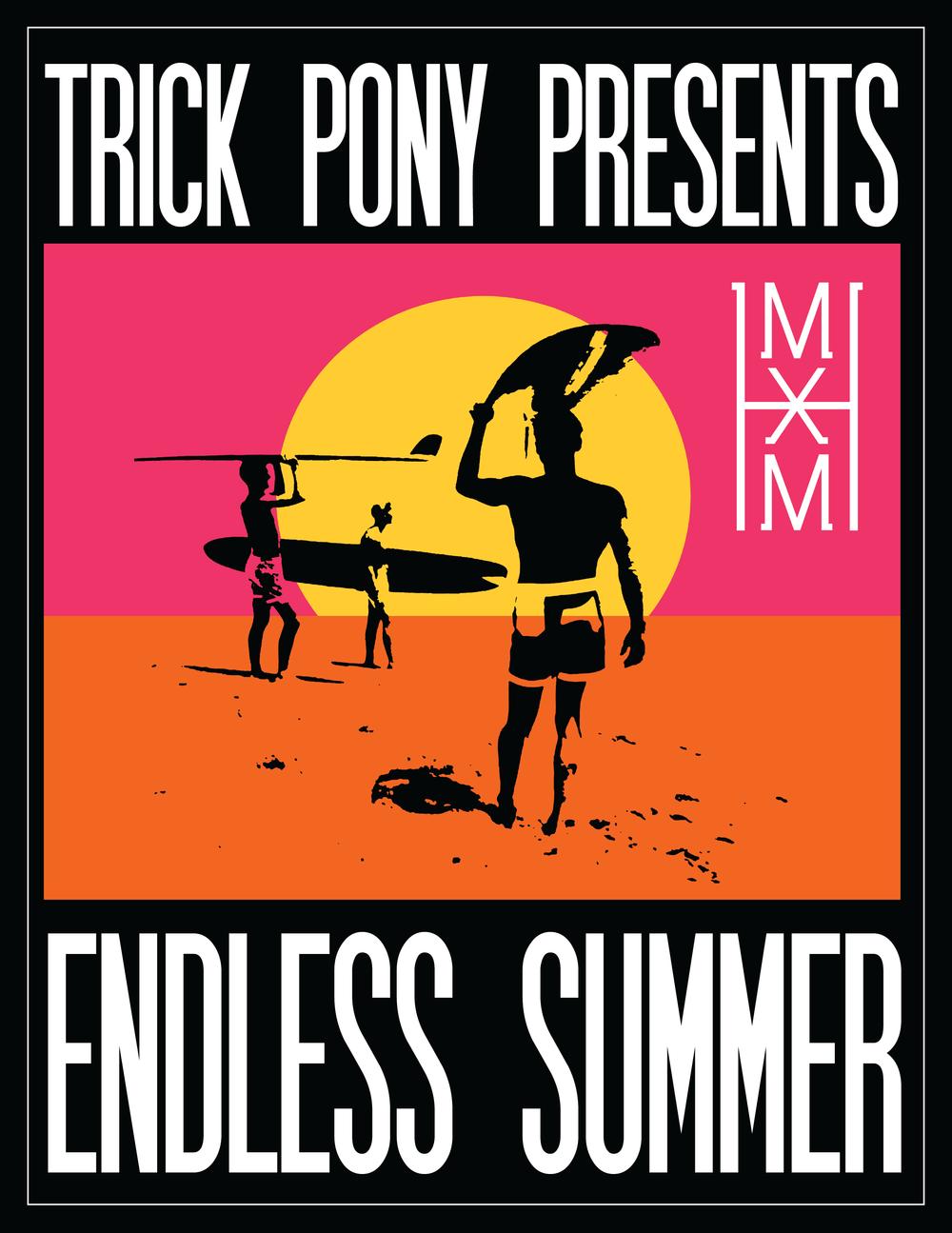 ENDLESS SUMMER Logo_R2-03.png