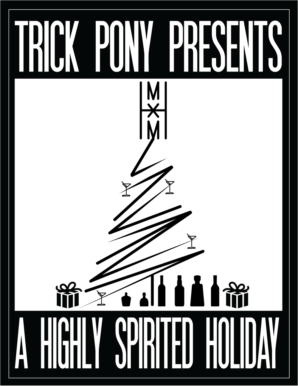 A HIGHLY SPIRITED HOLIDAY_R2-03.png