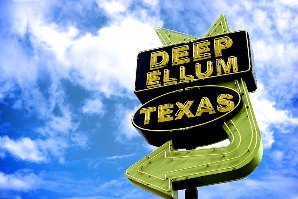 Deep-Ellum-1.jpg