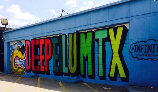 deep-ellum-colorful-mural.jpg