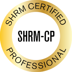 SHRM-CP.png