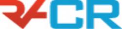RACR Logo.png