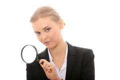 business-woman-looking-magnifying-glass-14568787.jpg