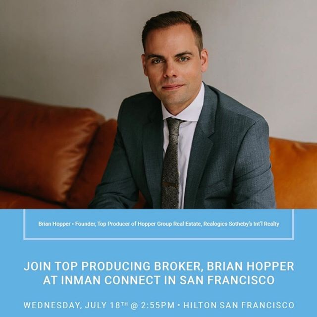 50 minutes until our Instagram live begins of Brian sharing his 10 Systems Every Team Needs @inmannews!