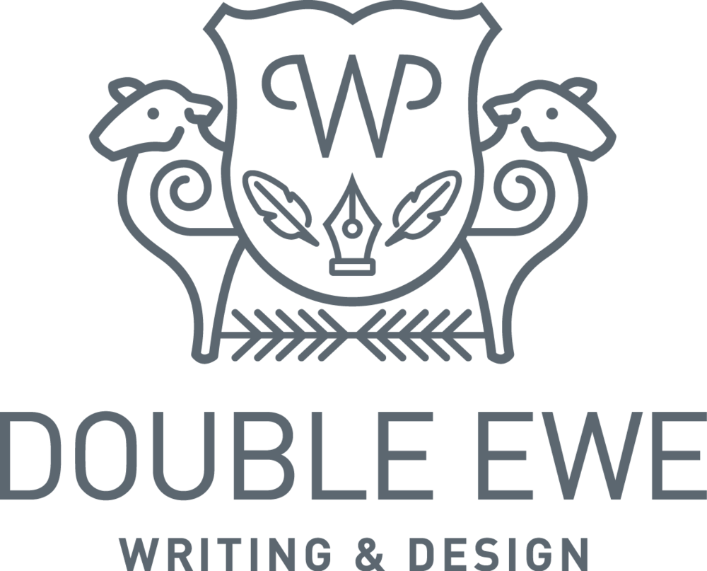 DoubleEwe_Process_Logo.png