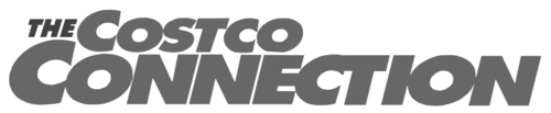 costco-connection-logo.jpg