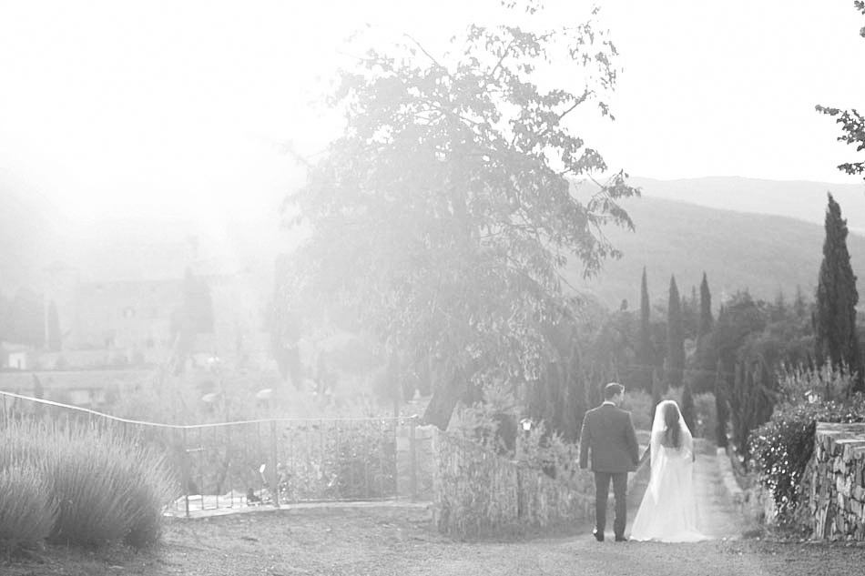 tuscanyBWweb-8.jpg