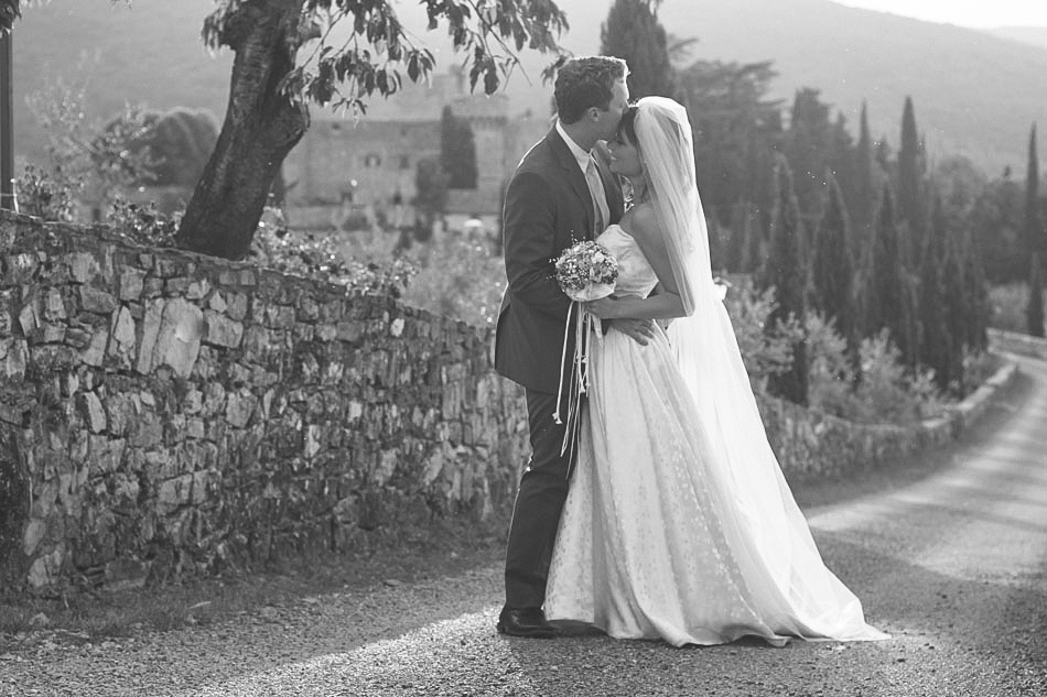 tuscanyBWweb-9.jpg
