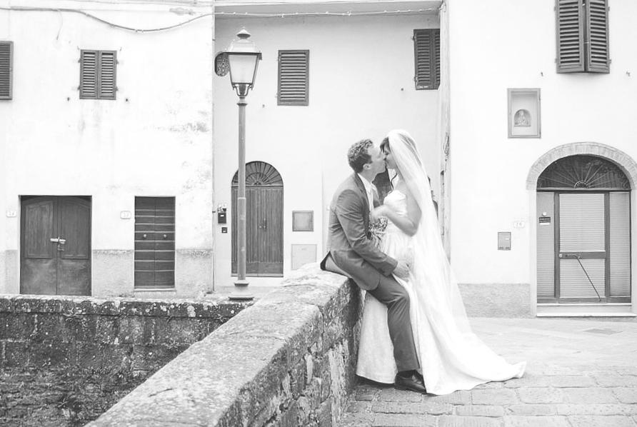 tuscanyBWweb-10.jpg