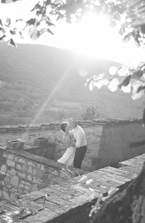 tuscanyBWweb-26.jpg