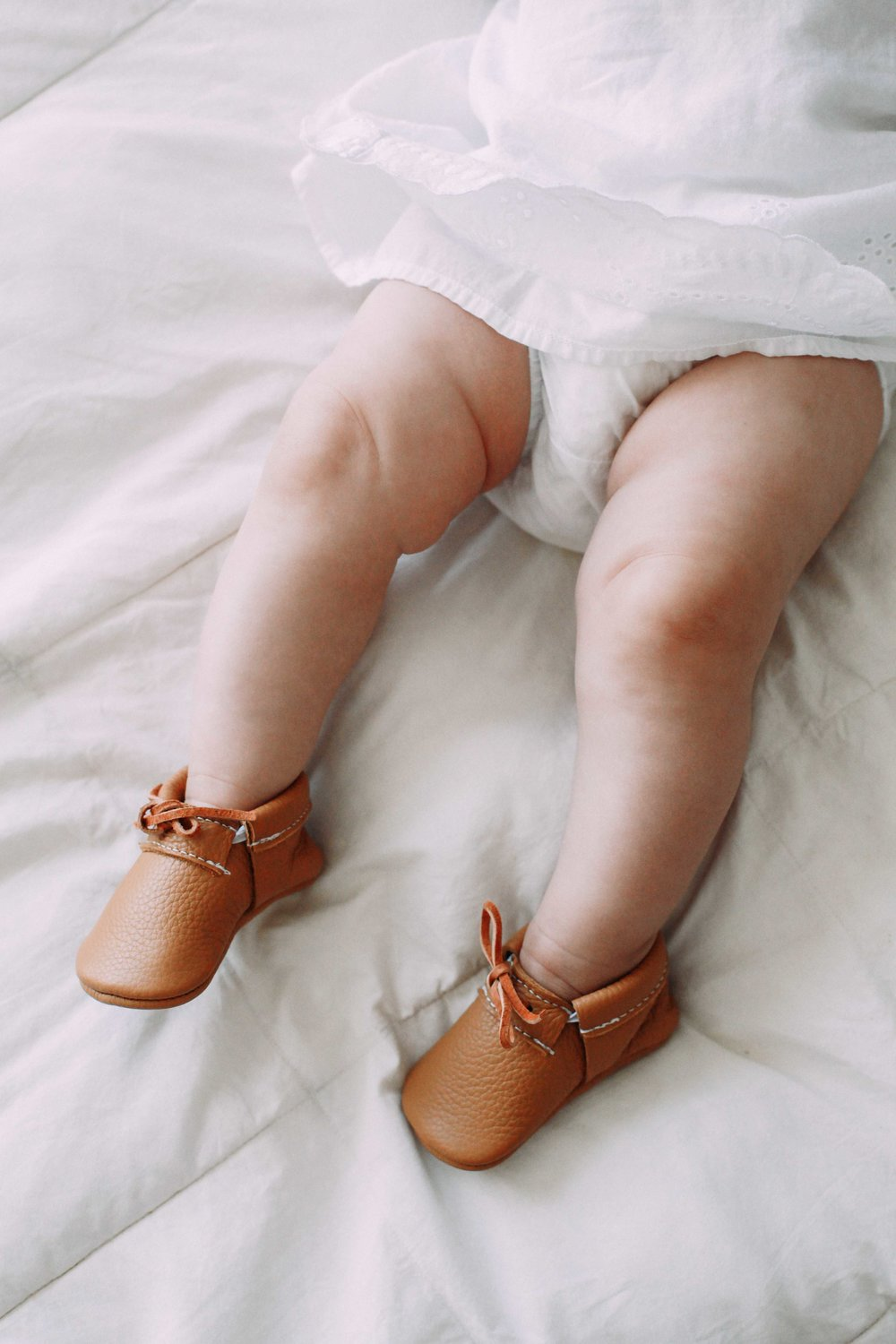 tan-leather-baby-moccasins-1.jpg