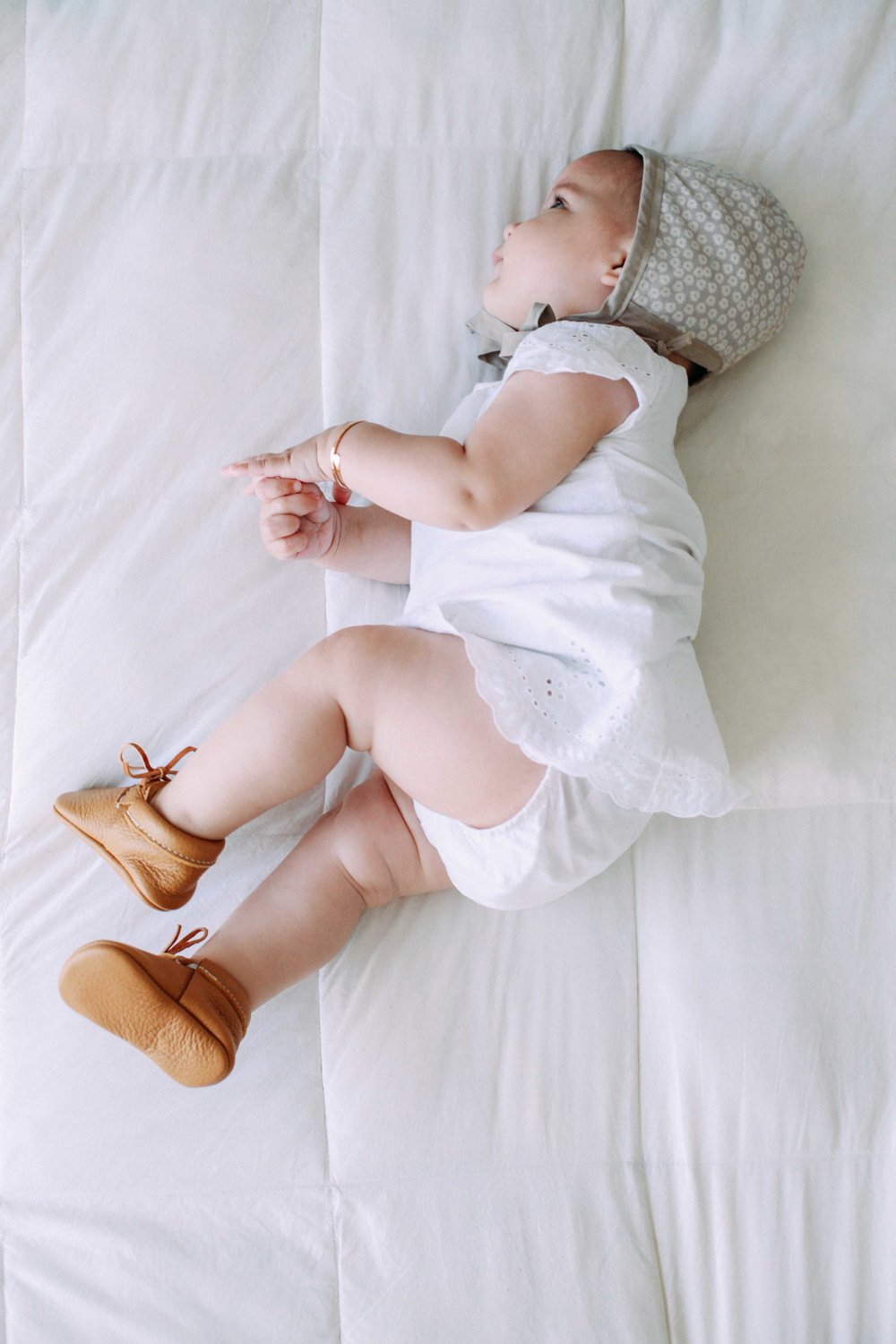 tan-leather-baby-moccasins-2.jpg