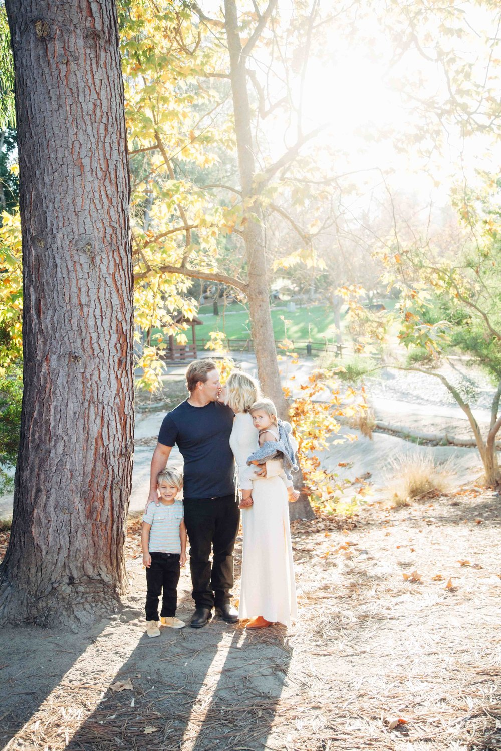 fall-family-portraits-turning-leaves-san-dieguito-park-26.jpg