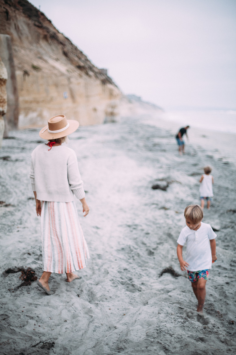 anthropologie-beach-sweater-meghan-nicole-photography-16-X3.jpg