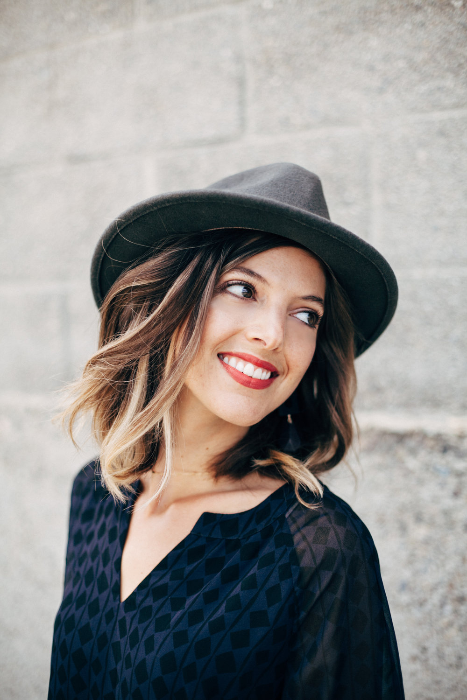 5.27 Kirsten Headshots-favs-19.jpg