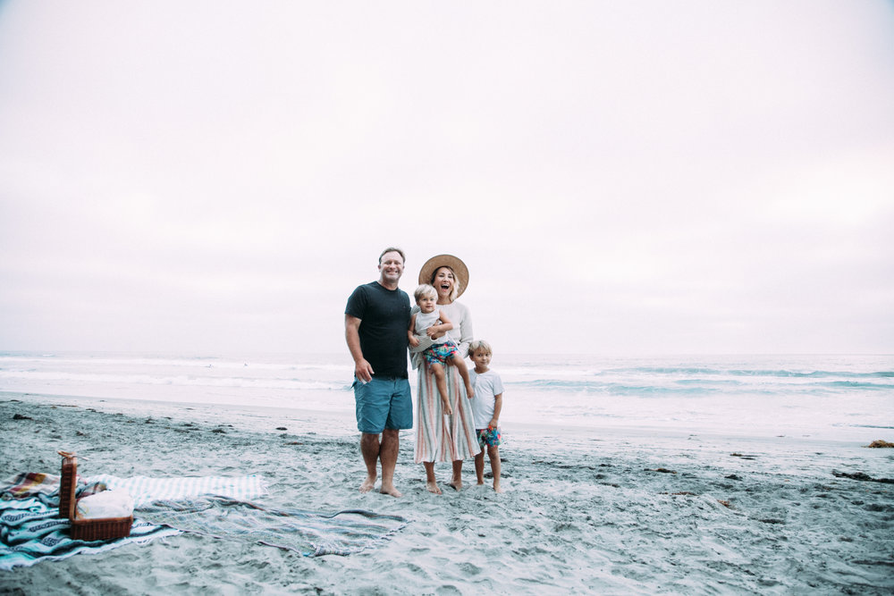 anthropologie-beach-sweater-meghan-nicole-photography-26.jpg