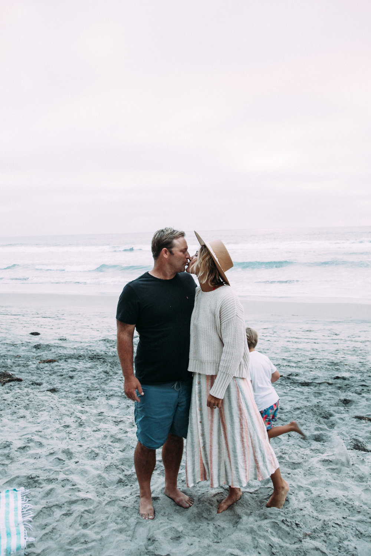 anthropologie-beach-sweater-meghan-nicole-photography-40.jpg