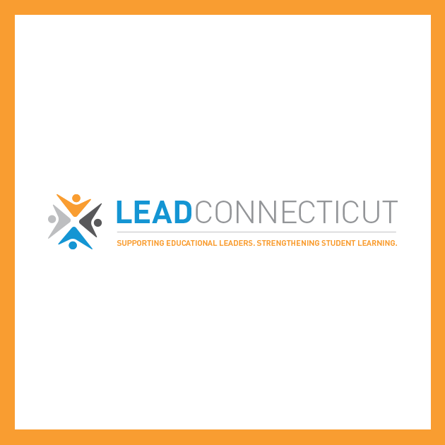 LEAD Connecticut