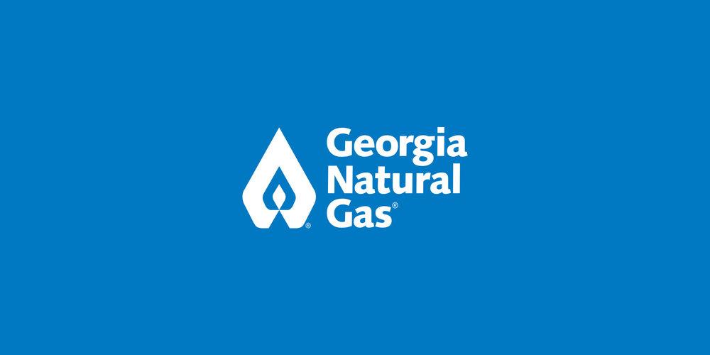 Georgia Natural Gas Anna Ladson