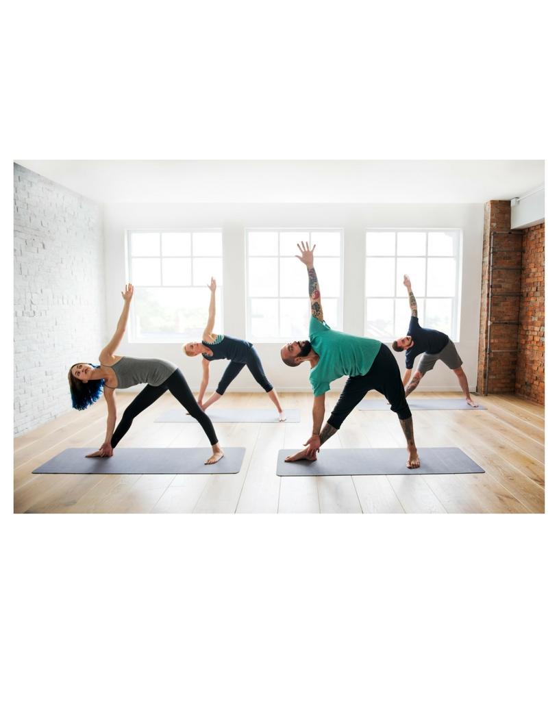 men yoga.jpg