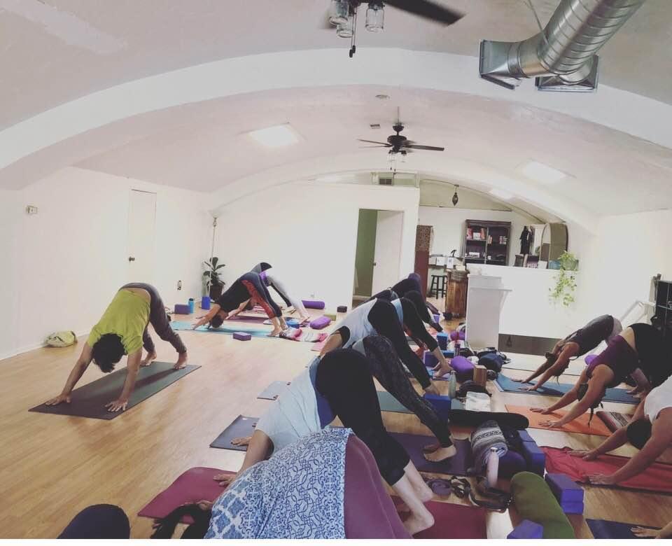 Yoga class.jpg