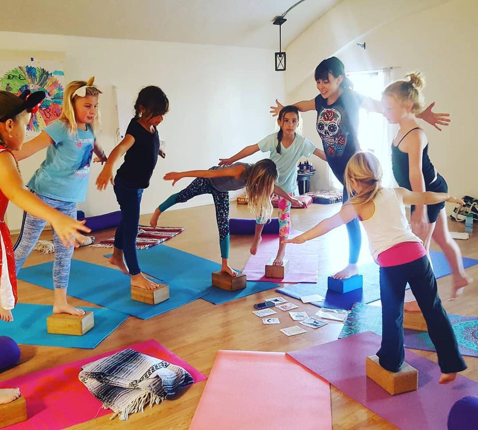 Halloween Kids Yoga Dharma.jpg