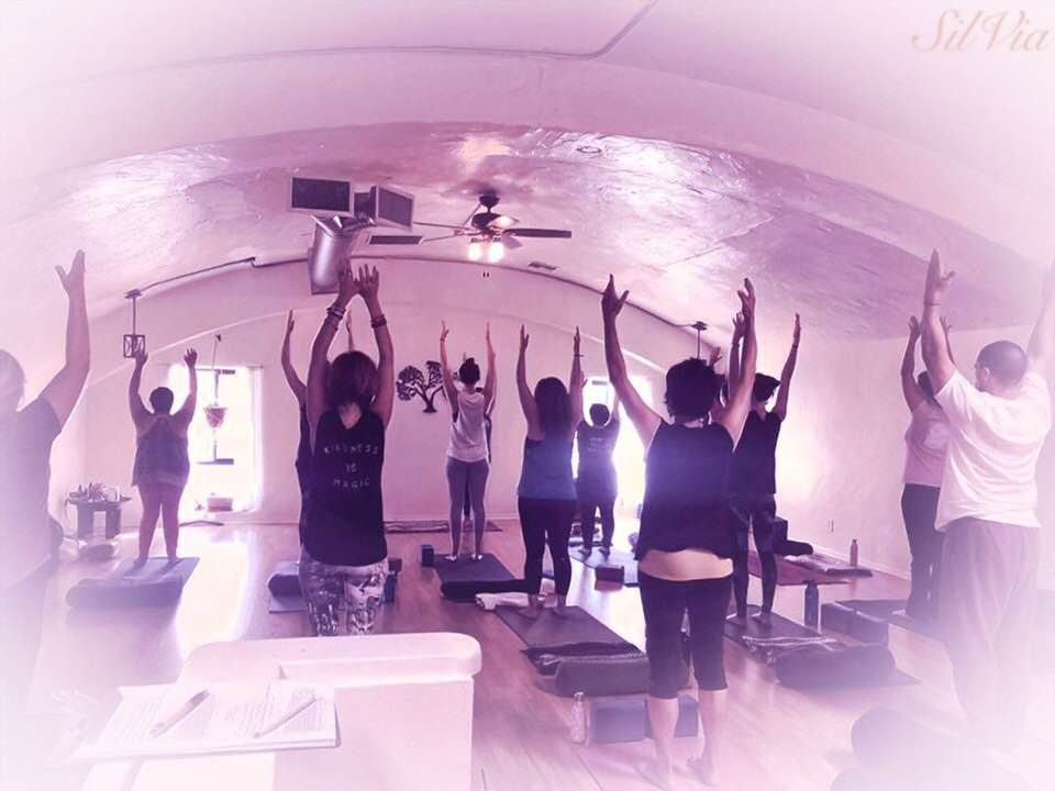 Loft yoga.jpg
