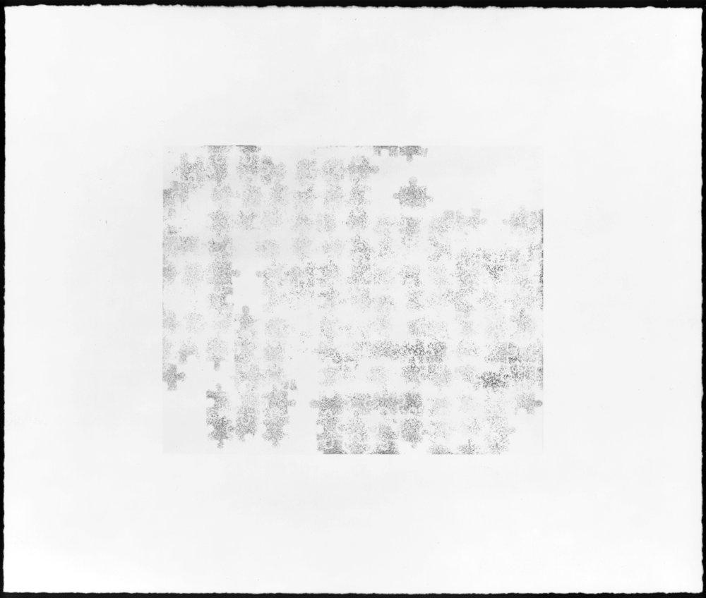 SG_folioI_1.jpg