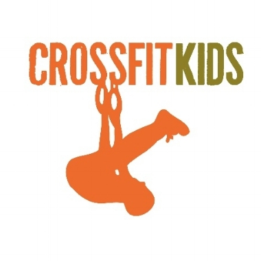 crossfitkids_logo1.jpg
