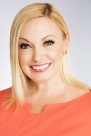 Megan Garvey - Phoenix Home Inspection PR Directer