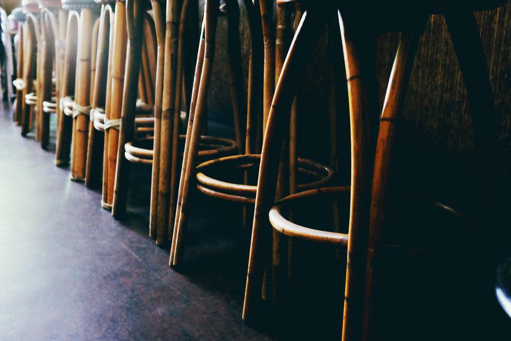 summitstools.jpg