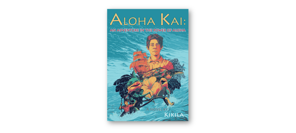 Aloha-Kai_Wide_Novel-Page.png