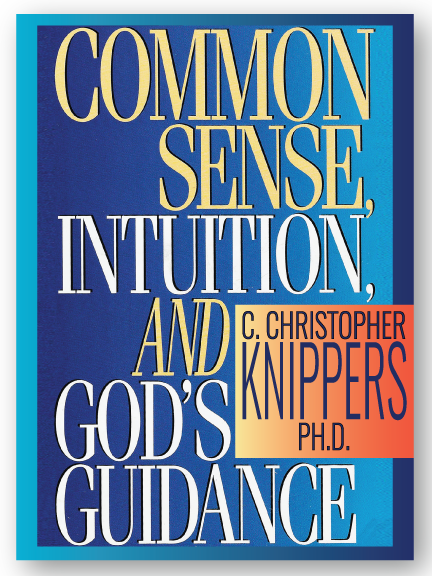 Common-Sense-Photo-Real_Large-Book-Cover.png