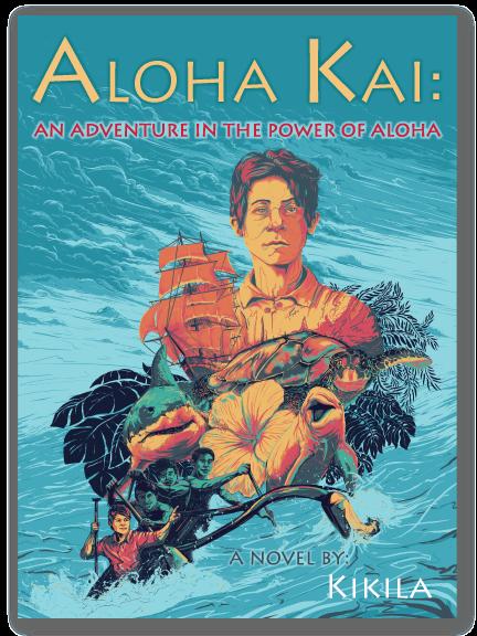 aloha-kai-book-cover.png