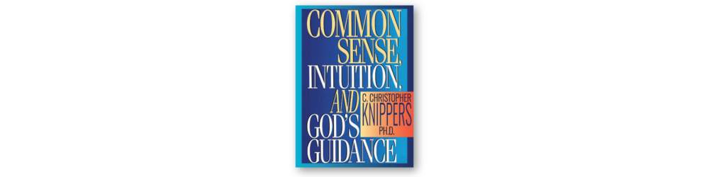 book-cover-banner-size_common-sense.png