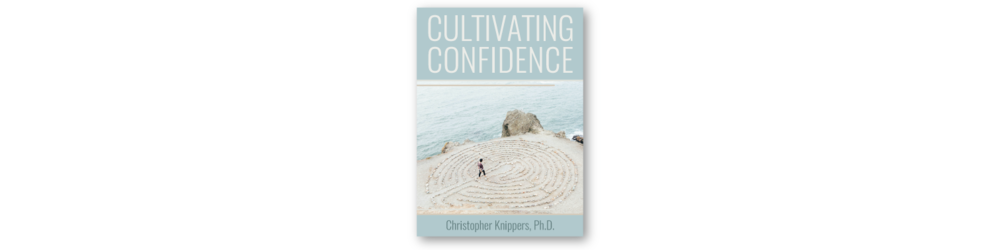 book-cover-banner-size_confidence.png